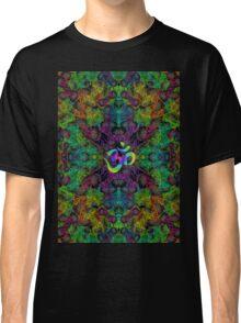 Rainbow Concious Classic T-Shirt