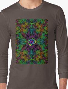 Rainbow Concious Long Sleeve T-Shirt