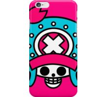 ONEPIECE Cool iPhone Case/Skin