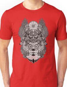 The Eledest Daughter Unisex T-Shirt