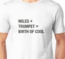 Davis Unisex T-Shirt