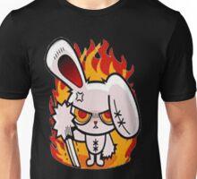 Stuffed Toy Unisex T-Shirt