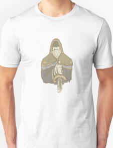 Magicka T-Shirt
