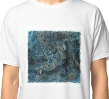 The Atlas of Dreams - Color Plate 6 Classic T-Shirt
