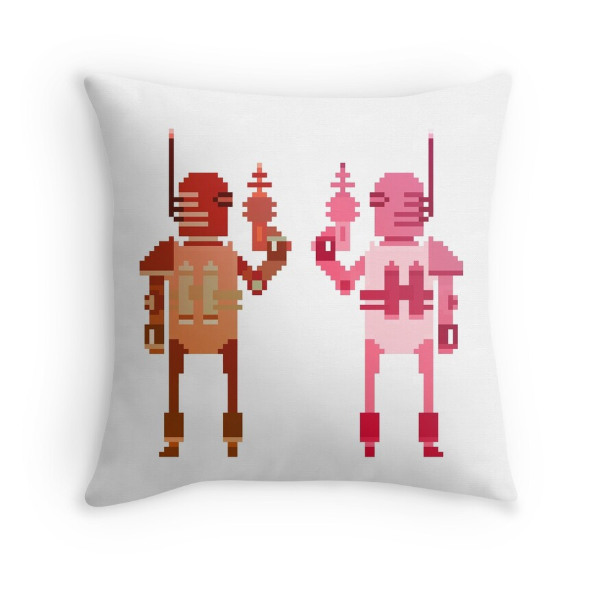 Sci fi home decor redbubble for Sci fi home decor