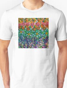 At the Flower Shop T-Shirt