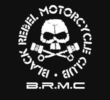 Motorcycle Club Hoodie