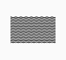 The Neighbourhood Black & White Waves Classic T-Shirt