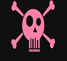 SPACED SKULL & CROSS BONES Unisex T-Shirt