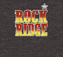 ROCK RIDGE - BLAZING SADDLES Unisex T-Shirt