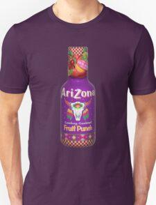 ARIZONA ICED TEA PURPLE Unisex T-Shirt