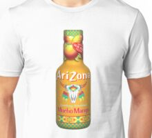 ARIZONA ICED TEA ORANGE Unisex T-Shirt