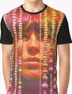 Melody's Echo Chamber Graphic T-Shirt