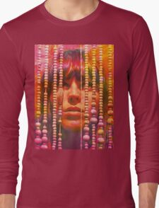 Melody's Echo Chamber Long Sleeve T-Shirt