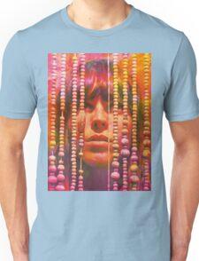 Melody's Echo Chamber Unisex T-Shirt