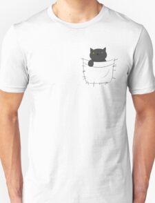Kitty! ~ Pepper T-Shirt