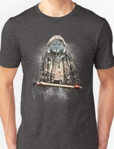 Blizzard Owl T-Shirt