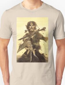 Blade of the Immortal T-Shirt