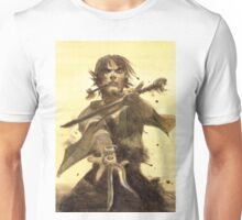 Blade of the Immortal Unisex T-Shirt
