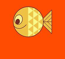 lil fish T-Shirt