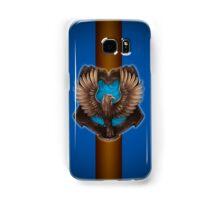 Bronze Eagle Samsung Galaxy Case/Skin