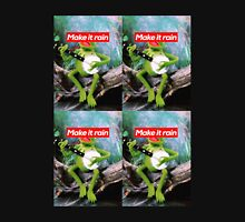 Kermit the Frog - Make It Rain V1 T-Shirt