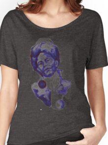 Artist Portrait Series Women's Relaxed Fit T-Shirt