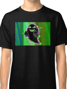 Internet ghost story Classic T-Shirt