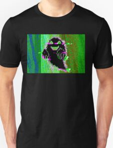 Internet ghost story T-Shirt