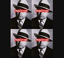 Al Capone - Make It Rain V1 T-Shirt