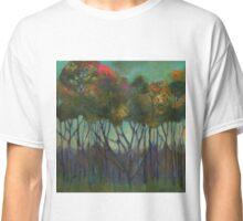 Dream Land Classic T-Shirt