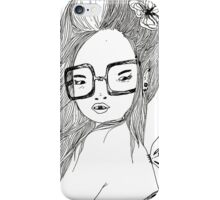 Geek and Fleek iPhone Case/Skin