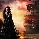The Tempest by Shanina Conway