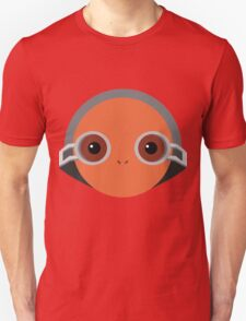 Maz Kanata - Simple T-Shirt