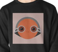 Maz Kanata - Simple Pullover