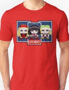SQUAD: Cecilia & Friends T-Shirt