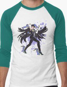 Bayonetta - Super Smash Bros T-Shirt