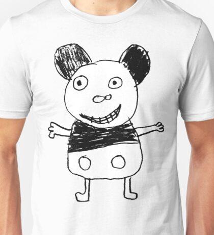 Micky Unisex T-Shirt