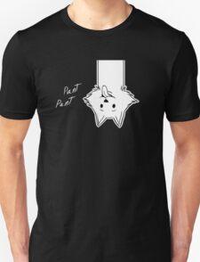 Undertale Dog 2 T-Shirt