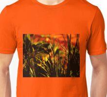Loving the Warmth Unisex T-Shirt