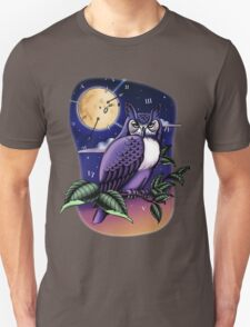 Endless Night T-Shirt
