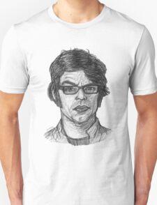 Jemaine T-Shirt