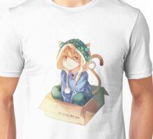 Yukine - Noragami Unisex T-Shirt