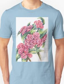 My Favorite Flower T-Shirt