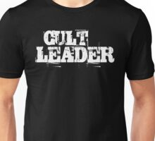 Cult Leader Unisex T-Shirt
