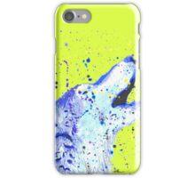 Yolo! iPhone Case/Skin