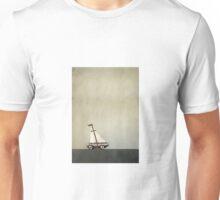 The Grand Voyage Unisex T-Shirt