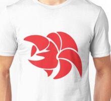 Jono logo Unisex T-Shirt
