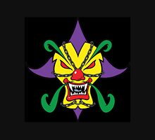 Insane clown posse black bgrnd Unisex T-Shirt