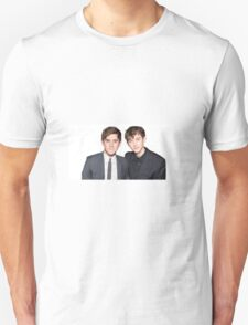Tronnor Products; phone case, mugs, etc. T-Shirt